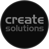 create solutions